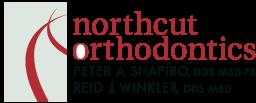 northcutorthodontics